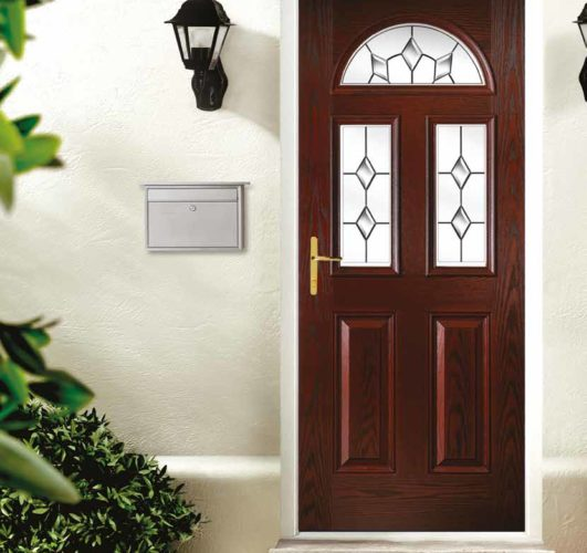Composite_Door_Brochure-233