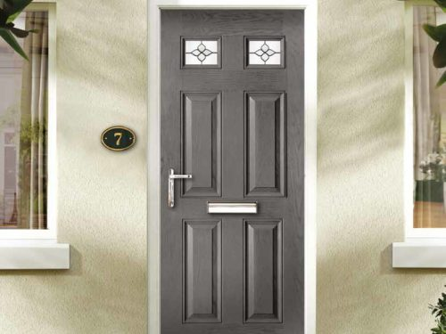 Composite_Door_Brochure-295