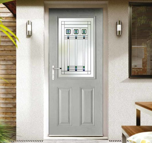 Composite_Door_Brochure-340