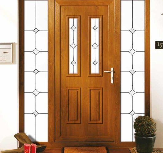 Panel_Door_Brochure-121