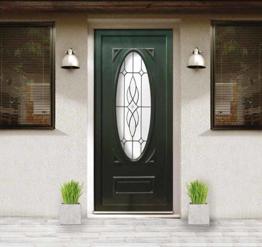 Panel_Door_Brochure-158