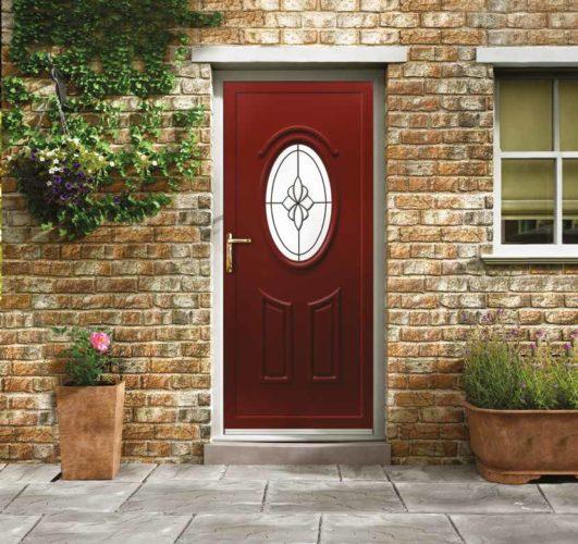 Panel_Door_Brochure-159