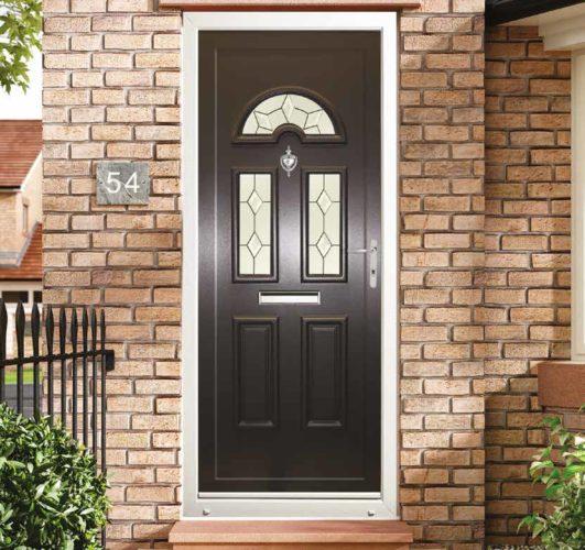 Panel_Door_Brochure-185