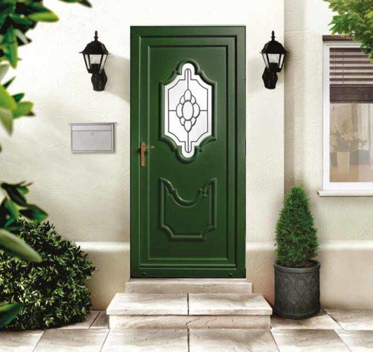 Panel_Door_Brochure-211