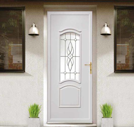 Panel_Door_Brochure-216