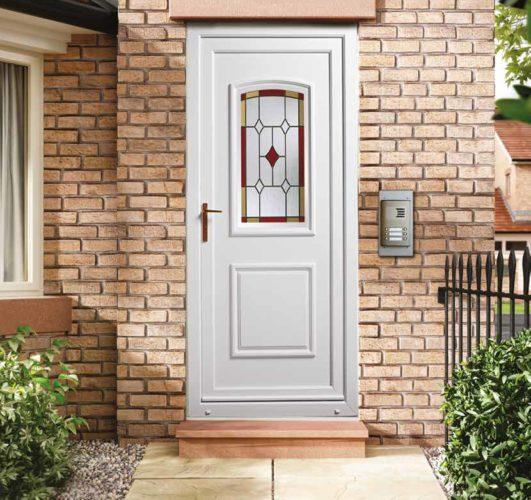Panel_Door_Brochure-233