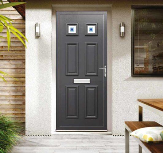 Panel_Door_Brochure-259