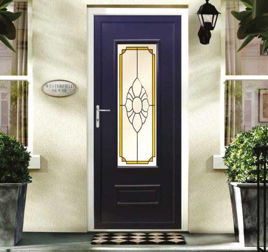 Panel_Door_Brochure-285