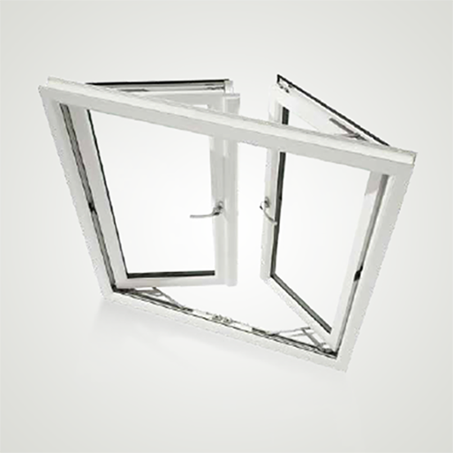 SFG-Window-1