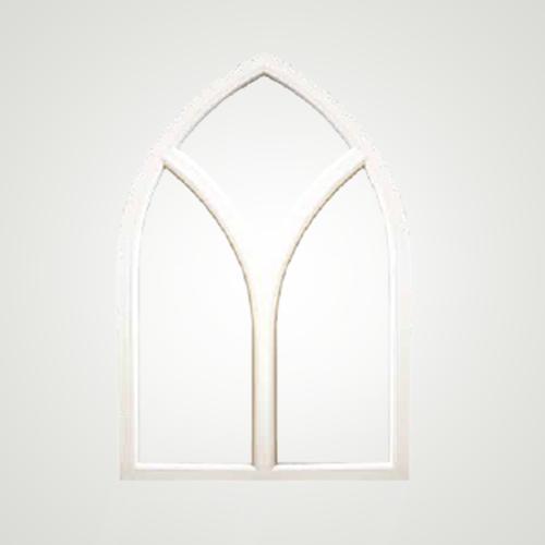 SFG-Window-2