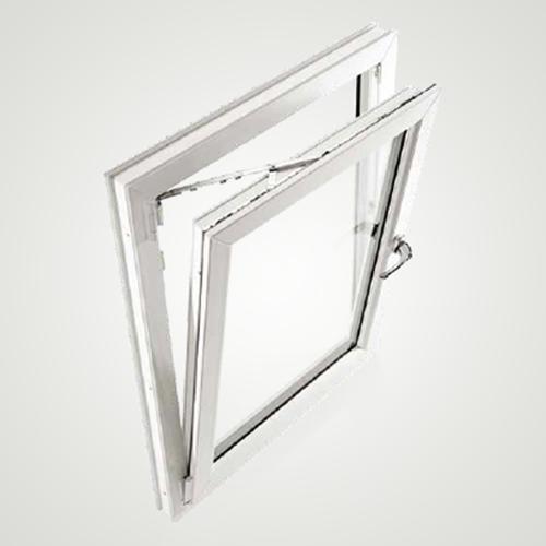 SFG-Window-3