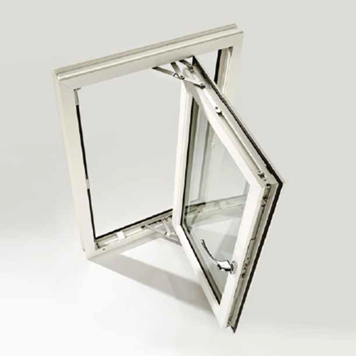 SFG-Window-4